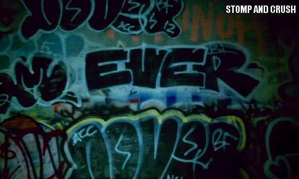 EVER BF · DOVER ACC BF